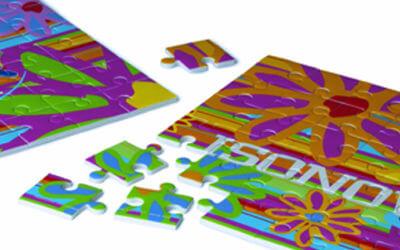 Laminil, un materiale per mille applicazioni