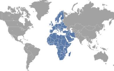 OKI Europe riunisce le vendite dell'area EMEA in un'unica entità