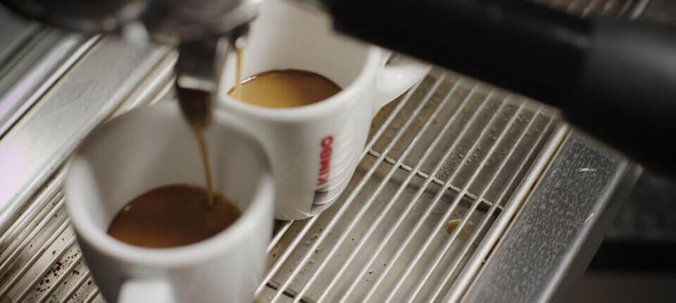 Raccontare il caffè attraverso il packaging