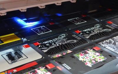 Soluzioni di stampa integrate, a InPrint l'industria manifatturiera dice di sì!