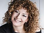 Federica Tisato, general manager di Sismaitalia.