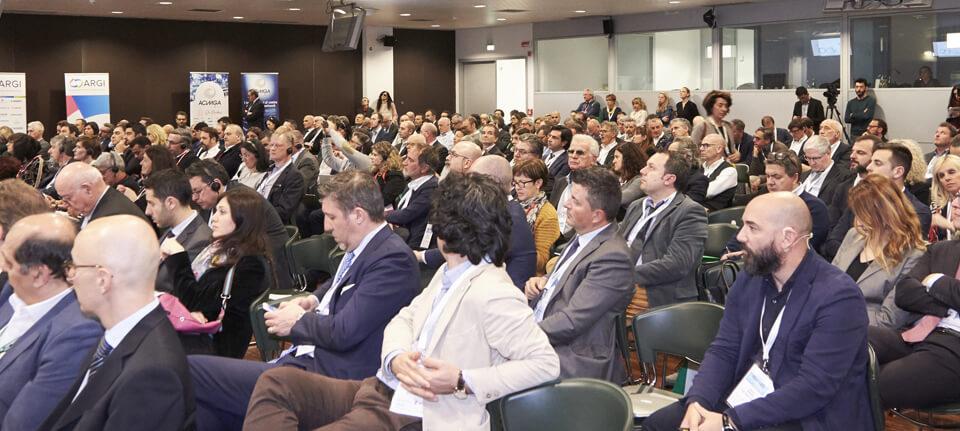 Print4All Conference: contenuti e protagonisti