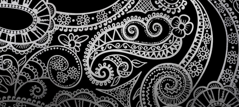 ITMA 2019, debutto per le nuove serie di inchiostri DuPont Artistri®