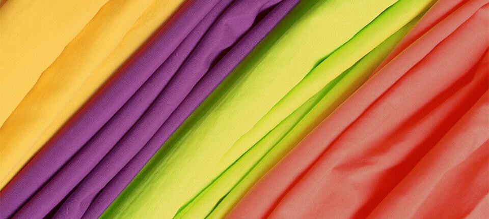 Il tessile a Gallarate: innovazione e sostenibilità nel segno dei tessuti intelligenti