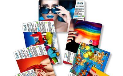 MCA Digital presenta le nuove guide per la stampa Soft Signage