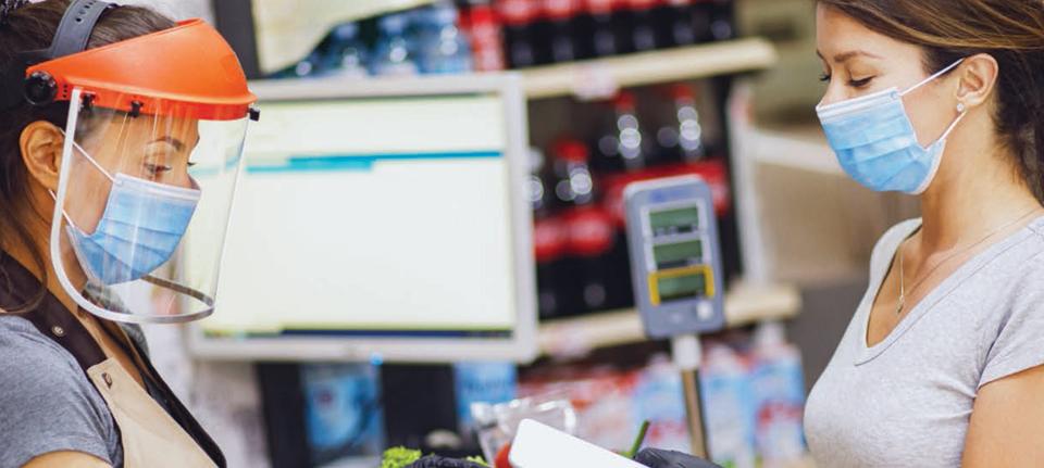 Ripensare il retail: è la fine del negozio fisico per come lo conosciamo?